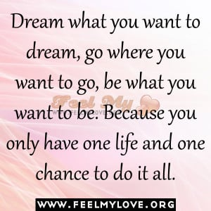 ... to-be.-Because-you-only-have-one-life-and-one-chance-to-do-it-all1.jpg