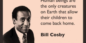 home bill cosby quotes bill cosby quotes hd wallpaper 8