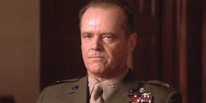 jack-nicholson-colonel-nathan-r-jessep-A-Few-Good-Men.jpg