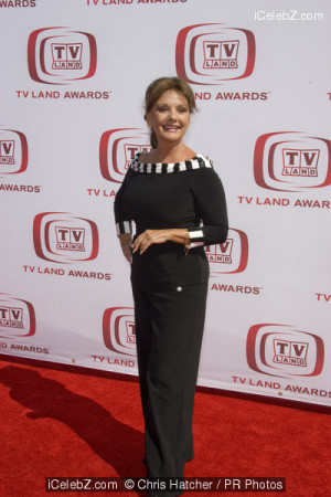 Dawn Wells picture gallery