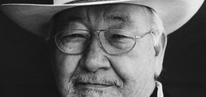 Scott Momaday, fully Navarre Scott Momaday