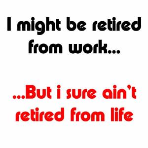 quotes retirement quotes retirement quotes retirement quotes