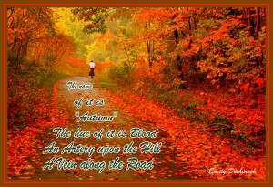 autumn quotes life quotes halloween quotes love quotes autumn poems ...