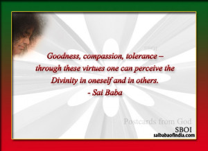 sai-baba-postcard-inspire-me-Postcards-from-God-sai-baba-quotes.jpg