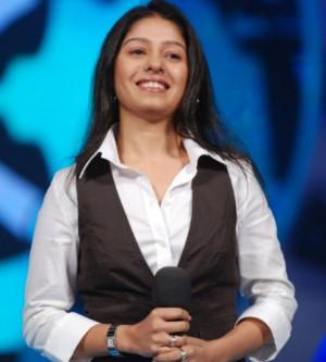 72120d1314420786-sunidhi-chauhan-sunidhi-chauhan-wallpaper-photos.jpg