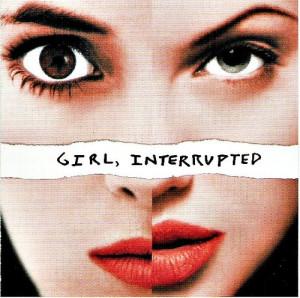 angelina jolie, eyes, girl interrupted, lips, movie, photography ...