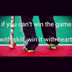 Sports Quotes, Quotes 3,