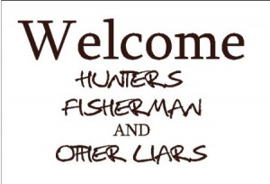 Liars Quotes And Sayings Wall Quote Words Sayings