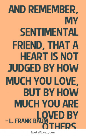 ... more life quotes love quotes friendship quotes motivational quotes