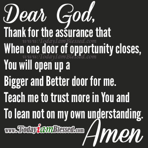 -door-of-opportunity-closes-god-will-open-up-a-bigger-and-better-door ...