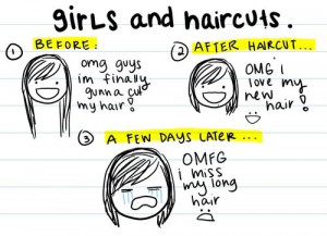 BLOG - Funny Hair Quotes And Sayings