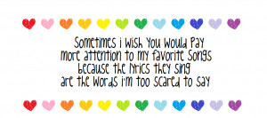 Crush/Love Quote photo SongQuotes.png