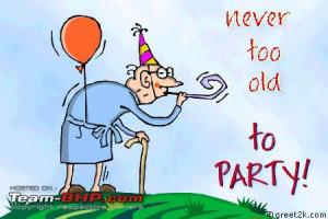 Name: 35589d1217963967-happy-birthday-sexy-eccentric-old-man-rudra-sen ...