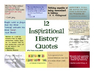 music students inspirational quotes music students sayings about music ...