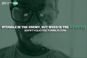... story cudi kid cudi hiphop music weed kush smoke smoking quotes quote