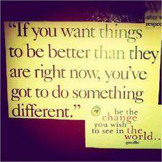 Improvement quotes