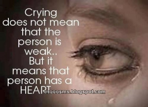 Love Cheating Boyfriend girlfriend punjabi Quotes sms message, heart ...