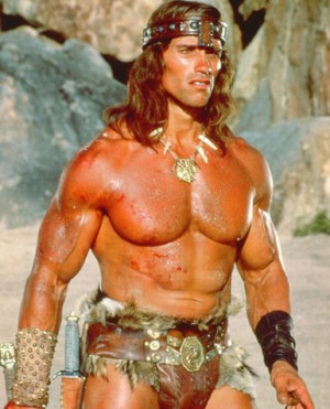Conan-The-Barbarian.jpeg#connan%20arnold%20385x477