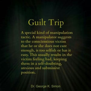 recovery from narcissistic sociopath relationship abuse. Alienating ...