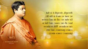 swami_vivekananda_hindu_quotes_people_hd-wallpaper-1401795.jpg
