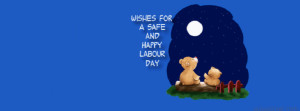 Labor Day Labor 20 Facebook Cover