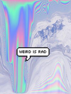 pastel grunge edits
