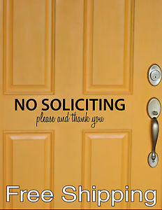 ... -please-and-thank-you-vinyl-wall-decal-sticker-front-door-quote
