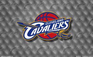 cleveland-cavaliers-hd-wallpaper-1.jpg