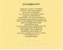 ... quotes grandparents quote grandparents poems grandchildren quotes