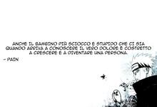 quotes naruto shippuden akatsuki pein 1280x1024 wallpaper Art HD ...