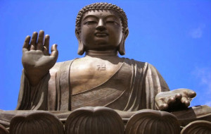 Famous Buddhist Quotes