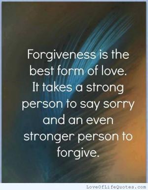 forgiveness c s lewis quote on forgiveness mar razalan quote ...