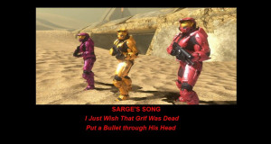 Sarge Quotes Red Vs Blue http://www.pic2fly.com/Sarge+Quotes+Red+Vs+ ...