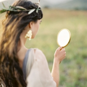 Here Are 7 Most Self Deprecating Phrases People Say, but Shouldn't ...