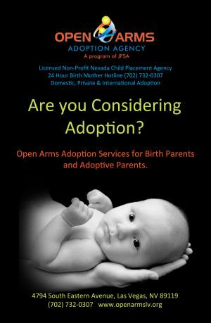 Image search: adoption