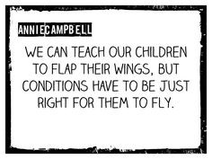 Inspirational Special Education Quotes For Teachers ~ Teaching on ...
