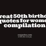 30 amazing funny 50th birthday quotes for men