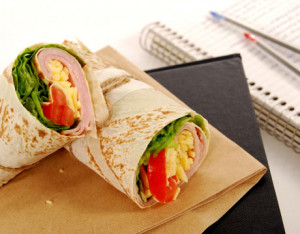 Healthy Food For Lunch About Healthy Food Pyramid Recipes For Kids ...
