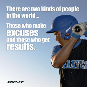 motivational #quotes #athletes #inspiration #baseball #sports # ...