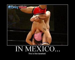 ... .gotsmile.net/images/2010/10/07/mexican_baseball.jpg_1286417361.jpg