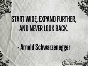 wisdom picture quotes