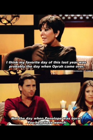 ... Quotes, Lord Disick, Lorddisick, Giggles, Scott Disick, Hilary