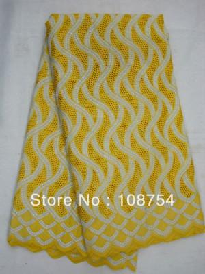 lace fabric swiss lace aso oke lace wedding lace african fabric 100