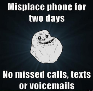 misplace-phone.jpg