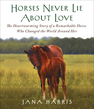 Horse Quotes About Love (8)