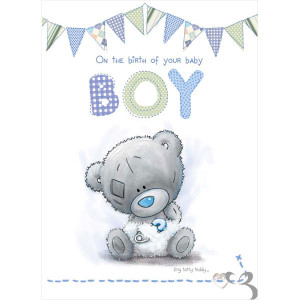 Baby Boy Greeting Card Sayings Free Quotes For Cards
