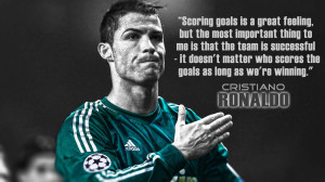 Cristiano-Ronaldo-Quotes-6fdwuotw-copy.jpg