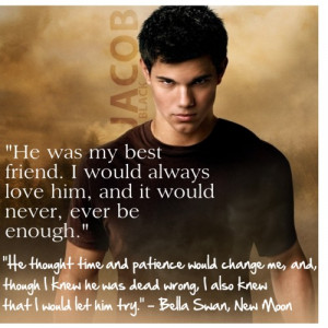 bella and jacob quotes 8 10 from 37 votes bella and jacob quotes 9 10 ...