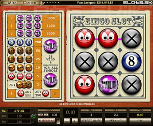 best online casino games lines spiel