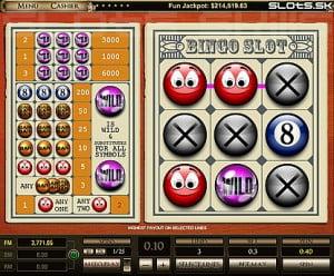... slot 3 lines free slots top online casino free casino games slots